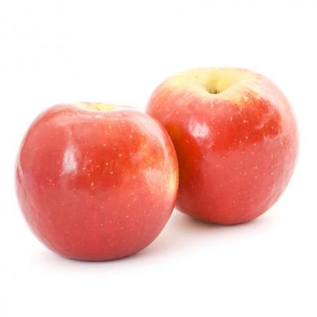 Pomme Gala grosse