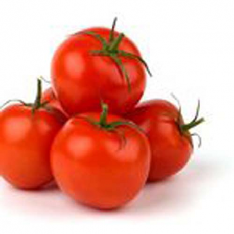 """Tomate """"Nez"""" petite"""
