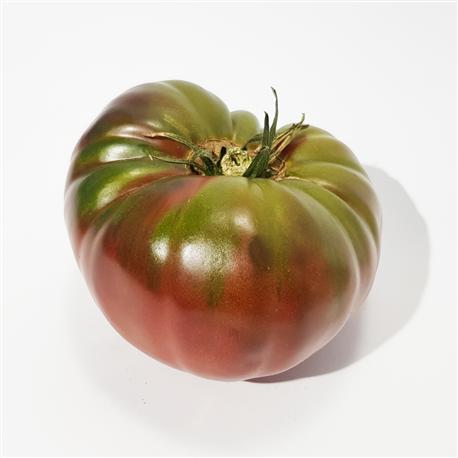 Tomate noire