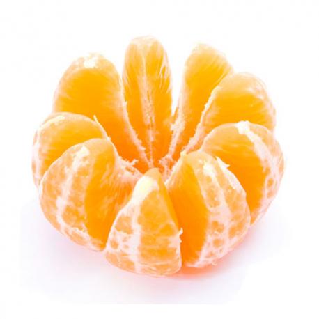 Clementine d'Israël