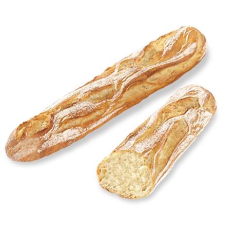 "Baguette ""Grand-siècle"""